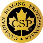 CSP CAN Logo for Web