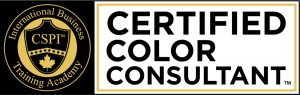 Certified Color@2x-100